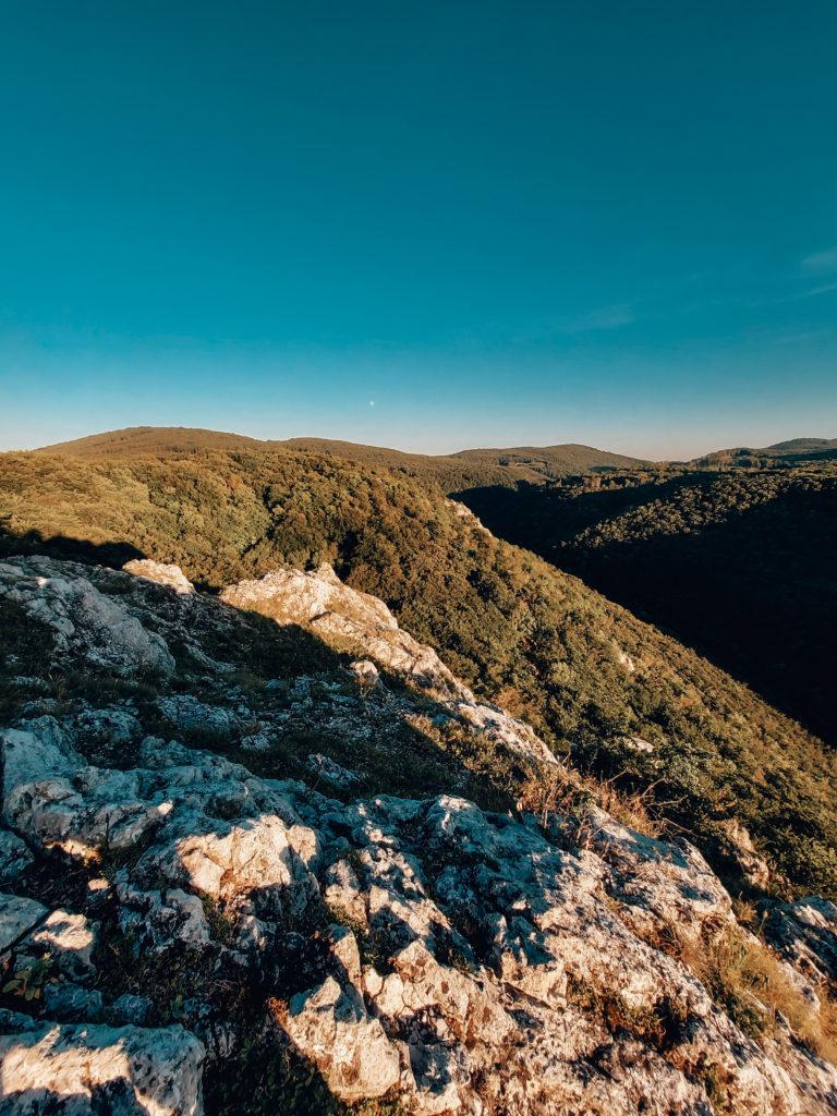 Národná prírodná rezervácia Kršlenica